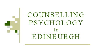 Edinburgh Psychologist Dr Barbara Douglas